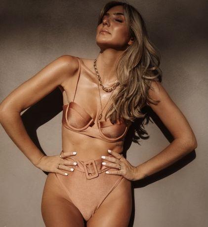 Bikini Nyos