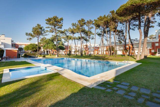 Casa de Férias em Esposende (com piscina). SETEMBRO DISPONIVEL