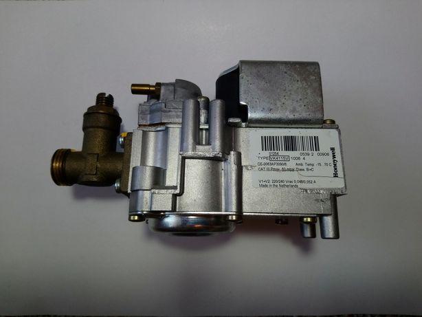 Газовый клапан Sime Format Dewy.zip 25 BF 2006 г .
