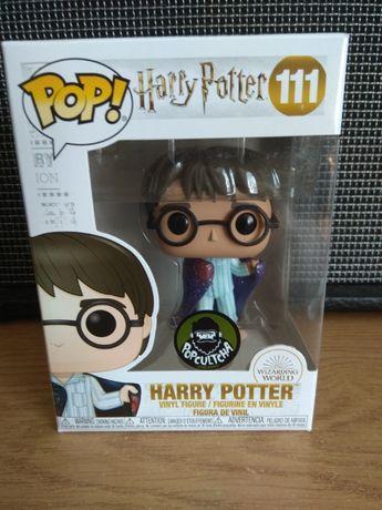 #111 Harry Potter Popcultcha Funko POP
