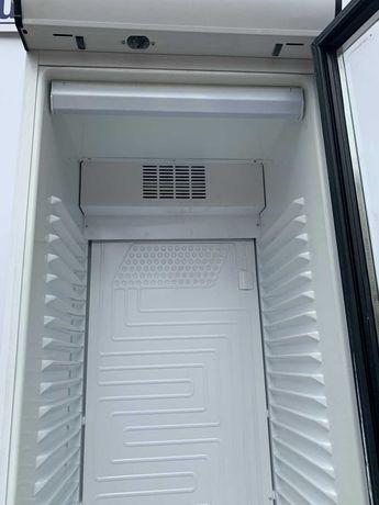 Холодильный шкаф Klimasan 380л БУ Идеальное состояние