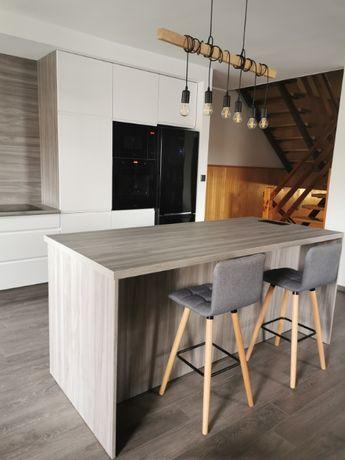 Kuchnie ,szafy na wymiar
