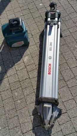 Laser rotacyjny Bosch BL 200 GC
