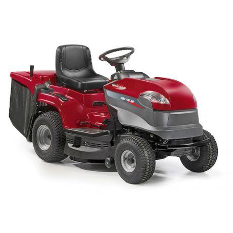 Traktorek Kosiarka Castelgarden XDC 150 HD - Baras