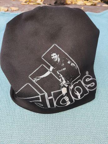 Продаю мужскую шапку