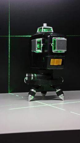 DEKO DKLL12PB1 laser samopoziomujący 3D 12 linii