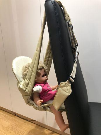 Nosidło dla dziecka - nowe