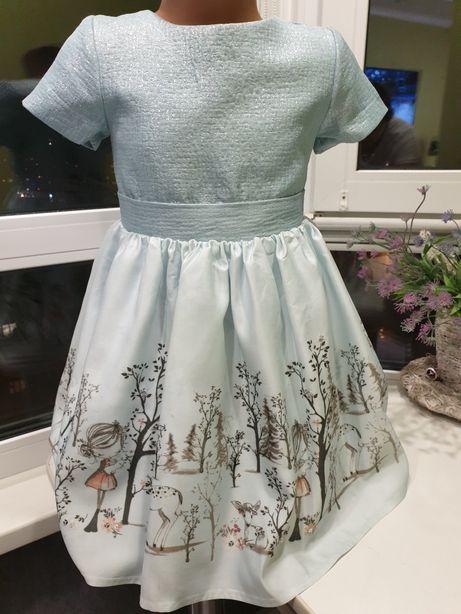 Платье,нарядное,на утренник