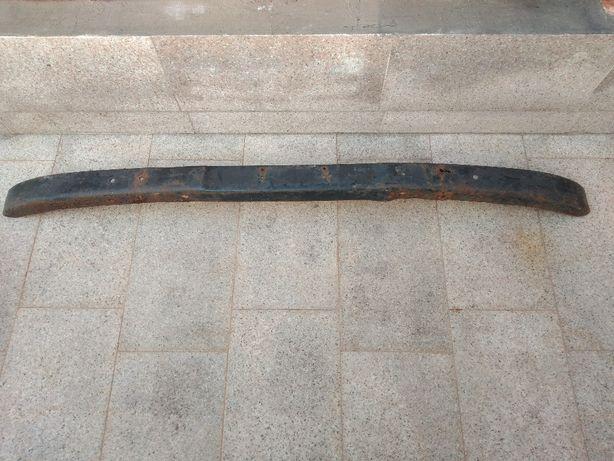 zderzak przedni do Uaz 469B