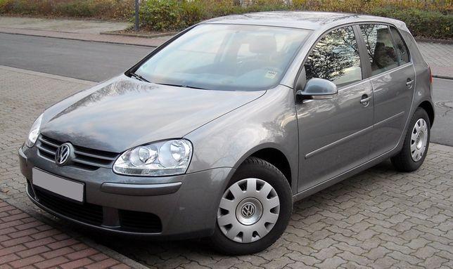 Volkswagen Golf 5 розборка bkc авторозборка кпп двигатель мотор 1.9