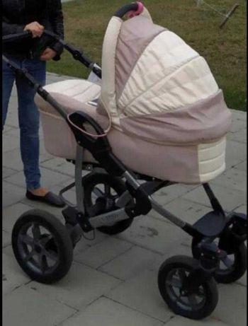 Дитяча коляска DONATA'n