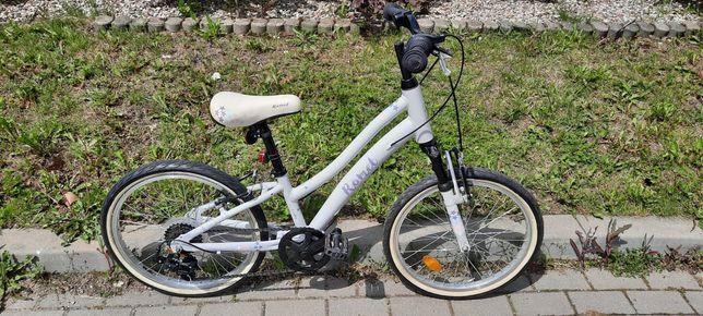Rower Romet Cindy 20