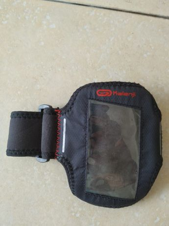 Vendo bolsa para telemóvel
