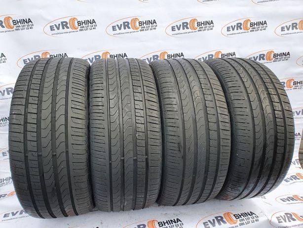 275.40.21 Pirelli 10500грн комплект 4шт, 6.5-8мм