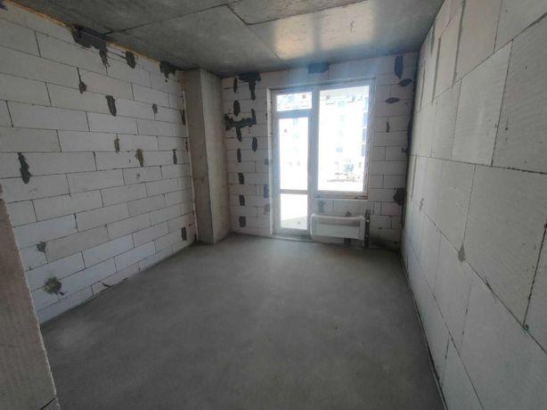Продам 3-комнатнувю в новом малоэтажном доме на Заболотного