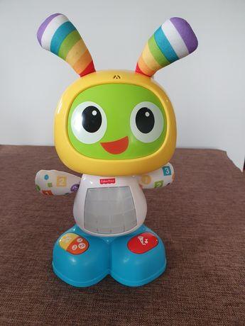 Prix de Robot Dancing Robot