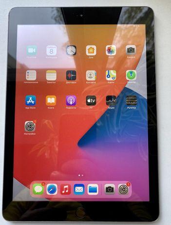 iPad 2018 (6-генерации) / 32Gb
