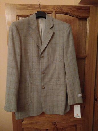 Marynarka Sunset Suits