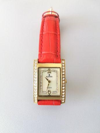 Часы женские Kleynod
