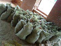 Вывоз строй-мусора, старой мебели, хлама Днепр - изображение 1