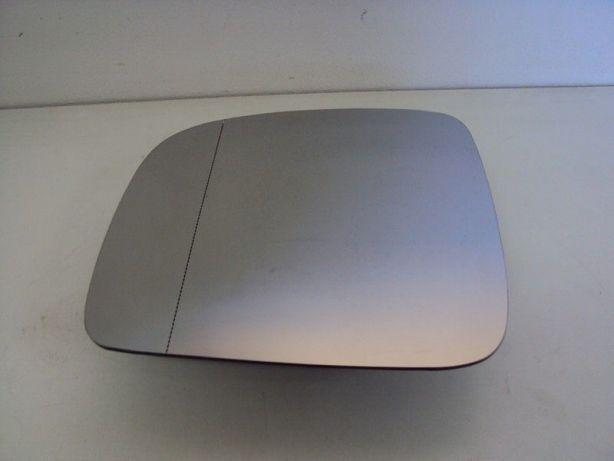 T5 Т5 CADDY стекло зеркала (вклад, зеркала). VW T5 Кадди в наличии