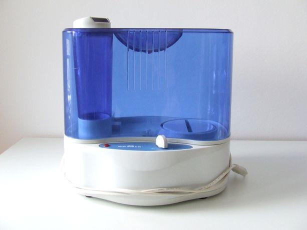 Nawilżacz powietrza ultradźwiękowy 40W 75m2