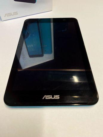 Планшет ASUS MeMO Pad 7 16GB Blue