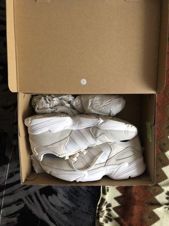 Buty adidas yung 96