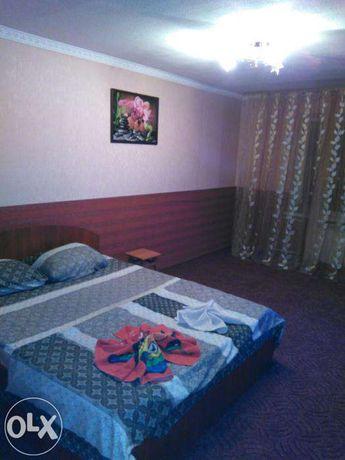 Квартира посуточно и почасово. Ул. Киевская 104. Документы