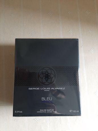 Perfume SLA BLEU - 100ml selado