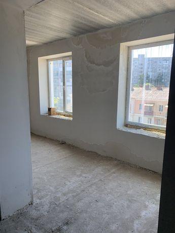 Продам однокомнатную квартиру в новострое ЖК Вильский