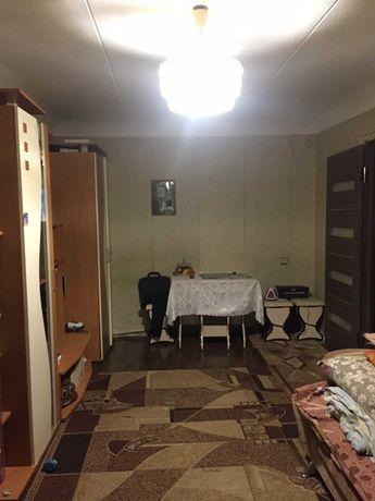2к квартира на Ковалевке, рядом с парком