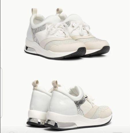 Продам кросівки Liu Jo 36 розмір