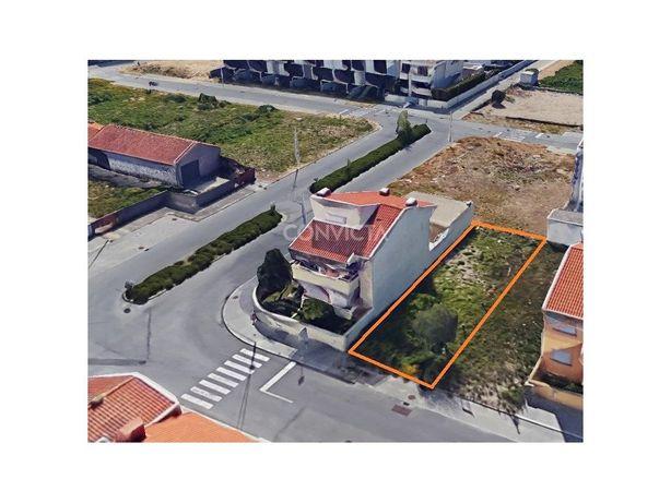 Lote de Terreno para construção de moradia, Vila Nova da ...