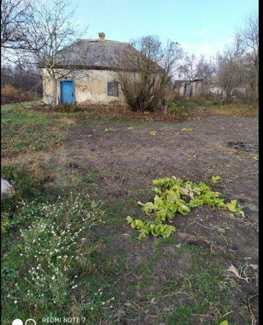 Продається участок село Дівички