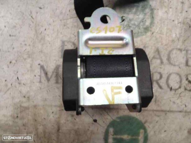 Pre-tensor trás esquerdo FIAT LINEA (323_, 110_) 1.3 D Multijet (323AXB11, 323AXB1A) 199 A3.000