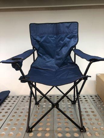 Продам Туристический складной стул