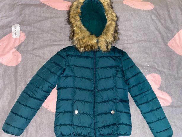 Куртка детская Terranova