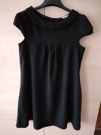 Ciążowa sukienka h&m 36