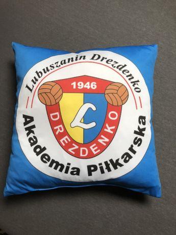 Poduszka AP Lubuszanin Drezdenko