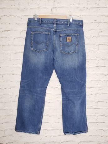Джинсы штаны брюки Carhartt Diesel Levis