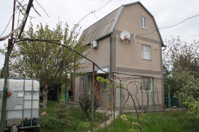 Продам дом Калиновка , Тилигульский лиман