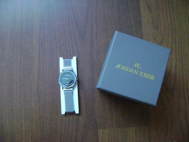 Zegarek Jordan Keer wodoszczelny