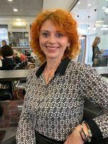 Профессиональный массажист-ментор и косметолог-ментор. Одесса.