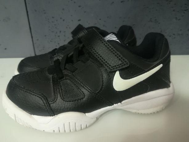 Buty Nike adidasy roz 28,5
