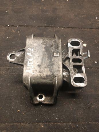Poduszka Skrzyni Silnika Audi A3 8L