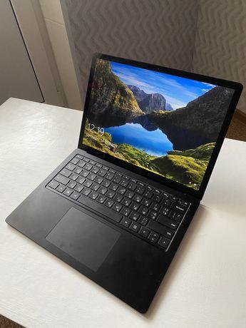 Ноутбук Microsoft Surface Laptop 3 (256GB/i7/ 16gb) аналог macbook pro