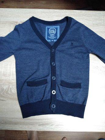 Sweterek Cool club 116