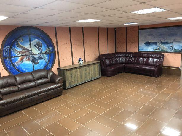 Продам помещение 338 м.кв свободного назначения с отдельным входом.