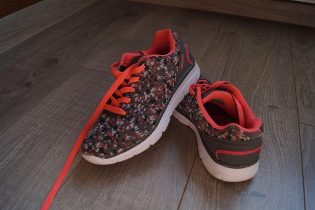 Damskie buty sportowe KAPPA rozm.37
